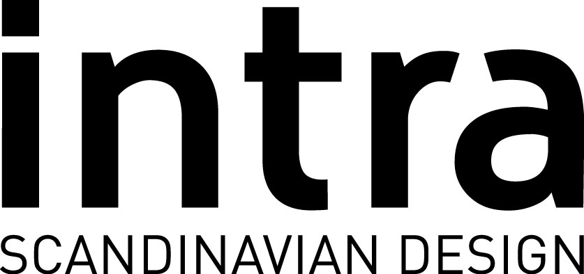 Intra Scandinavian Design pos